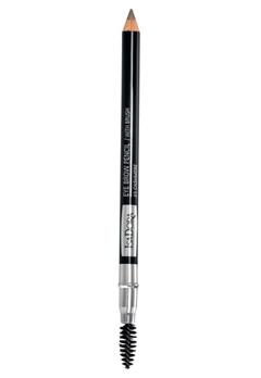 IsaDora IsaDora Eyebrow Pen - 23 Cashmere  Bubbleroom.se
