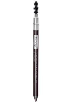 IsaDora IsaDora Eyebrow Pencil Waterproof 30  Bubbleroom.se