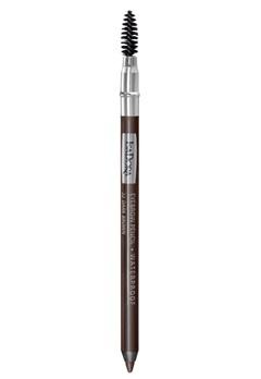 IsaDora IsaDora Eyebrow Pencil Waterproof 32  Bubbleroom.se