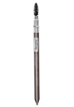 IsaDora IsaDora Eyebrow Pencil Waterproof 34  Bubbleroom.se