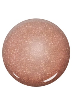 IsaDora Isadora Gloss Glace - Bronze Glace  Bubbleroom.se