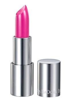 IsaDora IsaDora Jelly Kiss 55 Chic Cerise  Bubbleroom.se