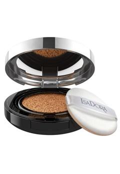 IsaDora Isadora Nude Cushion Foundation - Bronzer  Bubbleroom.se