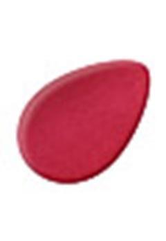 IsaDora IsaDora Perfect Matt Lipstick  3 Red Carpet  Bubbleroom.se