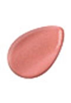 IsaDora IsaDora Perfect Moisture Lipstick  157 Juicy Peach  Bubbleroom.se