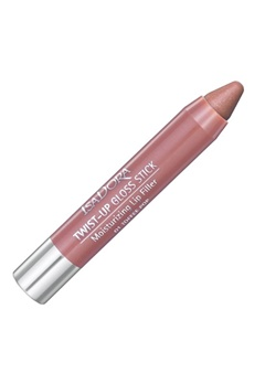 IsaDora Isadora Twist up Gloss Stick 01 - Toffee Pop  Bubbleroom.se