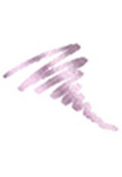 IsaDora IsaDora Twist Up Metallic Eye Pen 47  Bubbleroom.se