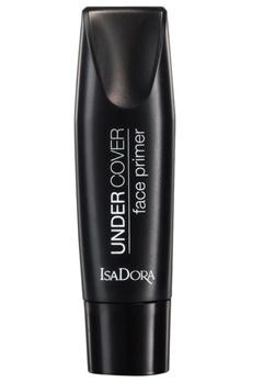 IsaDora Isadora Under Cover Face Primer  Bubbleroom.se
