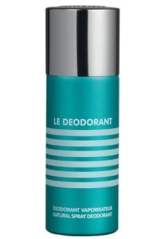Jean Paul Gaultier Jean Paul Gaultier Le Male Fresh Gentle Deodorant Spray  Bubbleroom.se