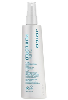 Joico Joico Curl Perfected Curl Correcting Milk (150ml)  Bubbleroom.se