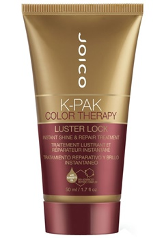 Joico Joico K-Pak Color Therapy Luster Lock (50ml)  Bubbleroom.se