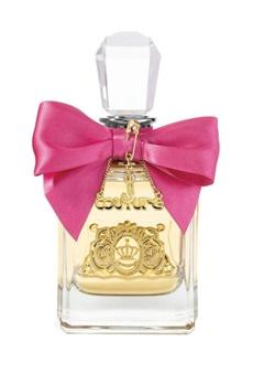 Juicy Couture Juicy Couture - Viva La Juicy EdP Spray (30ml)  Bubbleroom.se