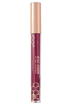Kardashian Beauty Kardashian Beauty Honey Stick Lipgloss - Blackberry Honey  Bubbleroom.se