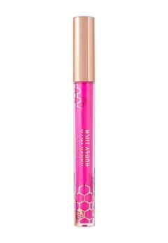 Kardashian Beauty Kardashian Beauty Honey Stick Lipgloss - Cherry Blossom Honey  Bubbleroom.se