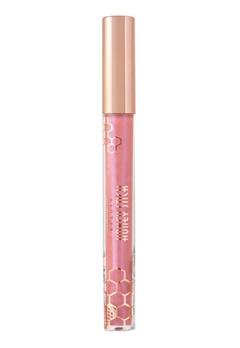 Kardashian Beauty Kardashian Beauty Honey Stick Lipgloss - Summer Honey  Bubbleroom.se