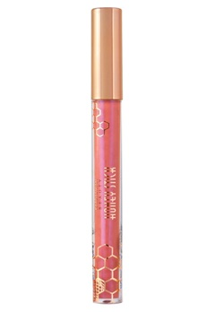 Kardashian Beauty Kardashian Beauty Honey Stick Lipgloss - Wild Honey  Bubbleroom.se