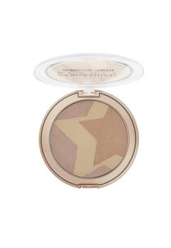 Kardashian Beauty Kardashian Beauty Incandescent Lightbox - Aurora  Bubbleroom.se