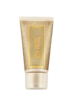 Kardashian Beauty Kardashian Beauty K24 Prime - Golden Makeup Priming Gelee  Bubbleroom.se