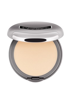 Kardashian Beauty Kardashian Beauty Kurve Flawless Finish Powder - Brunette  Bubbleroom.se