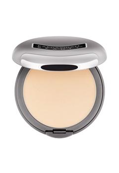 Kardashian Beauty Kardashian Beauty Kurve Flawless Finish Powder - Light  Bubbleroom.se