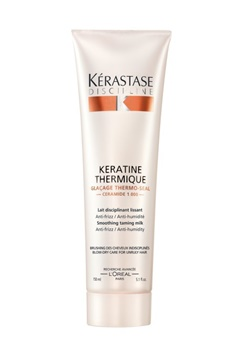 Kerastase Kerastase Keratin Thermique Cream (150ml)  Bubbleroom.se