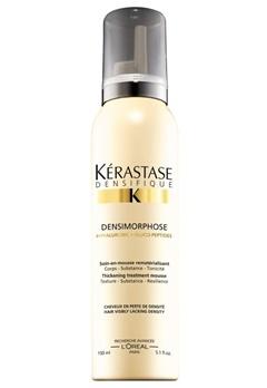 Kerastase Kerastase Mousse Densifique (150ml)  Bubbleroom.se