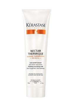 Kerastase Kerastase Nectar Thermique (150ml)  Bubbleroom.se