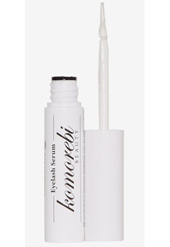 Komorebi Komorebi Beauty Eyelash Serum  Bubbleroom.se
