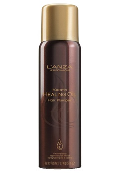Lanza Lanza Hair Plumper (57ml)  Bubbleroom.se