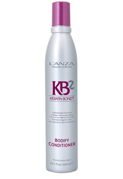 Lanza Lanza KB2 Bodify Conditioner (300ml)  Bubbleroom.se