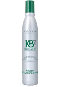 Lanza Lanza KB2 Hair Repair Protein Reconstructor (1000ml)  Bubbleroom.fi