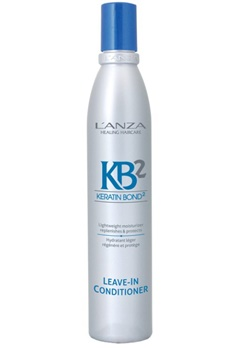 Lanza Lanza KB2 Hydrate Leave-in Conditoner (1000ml)  Bubbleroom.se