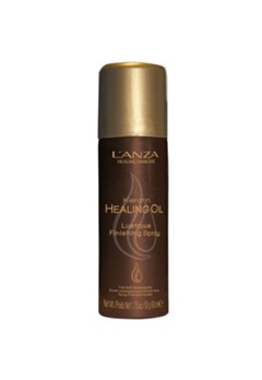 Lanza Lanza Lustrous Finishing Spray (60ml)  Bubbleroom.se