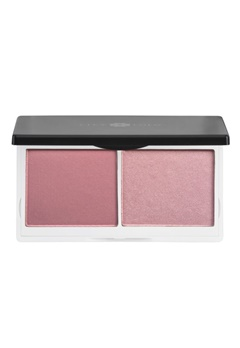 Lily Lolo Lily Lolo Cheek Duo Naked Pink  Bubbleroom.se