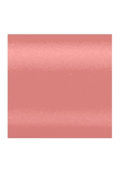 LOreal Paris Loreal Infallible Matte Max - 1 Silencio  Bubbleroom.se