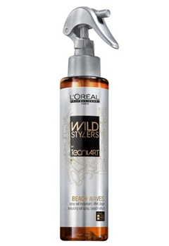LOreal Professionnel L'Oréal Professionnel Beach Wave (150ml)  Bubbleroom.se