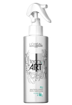LOreal Professionnel Loreal Tecni.Art Pli  Bubbleroom.se