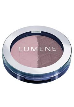 Lumene Lumene Blueberry Long-Wear Duet Eyeshadow - 7 Full of Heathers  Bubbleroom.se