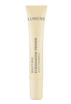 Lumene Lumene Eyeshadow Primer  Bubbleroom.se