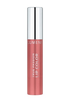 Lumene Lumene True Passion Lip Color - 1 Natural Light  Bubbleroom.se