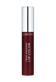 Lumene Lumene True Passion Lip Color - 2 Beautiful Shadows  Bubbleroom.se