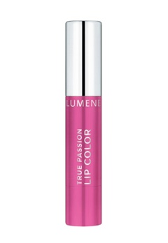 Lumene Lumene True Passion Lip Color - 4 Charming Breeze  Bubbleroom.se