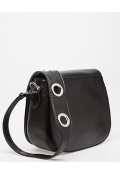 LYDC London Shoulder Bag, Liza  Bubbleroom.eu