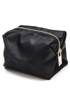 Make Up Store Make Up Store Bag - Cuddy - Black  Bubbleroom.fi