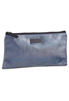 Make Up Store Make Up Store Bag - Flat Glimmer  Bubbleroom.se