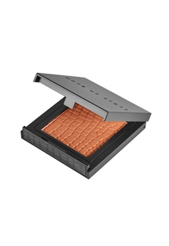 Make Up Store Make Up Store Bronzing Powder - Beam  Bubbleroom.se