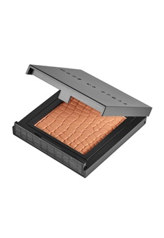 Make Up Store Make Up Store Bronzing Powder - Sun Touched  Bubbleroom.se