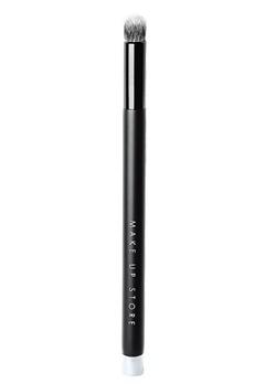 Make Up Store Make Up Store Brush - Blender Large 709  Bubbleroom.se