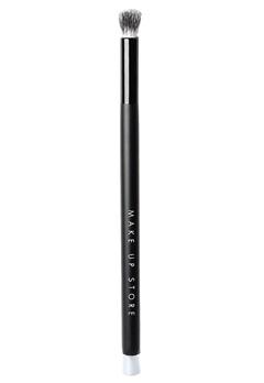 Make Up Store Make Up Store Brush - Blender Wide 708  Bubbleroom.se