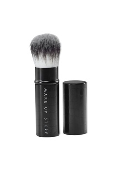 Make Up Store Make Up Store Brush - Convertible Powder 406  Bubbleroom.se